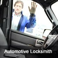 community Locksmith Store Las Vegas, NV 702-757-2009